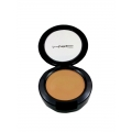 Mac sheertone blush sincere shade A69 Beige (made in canada)-6gm